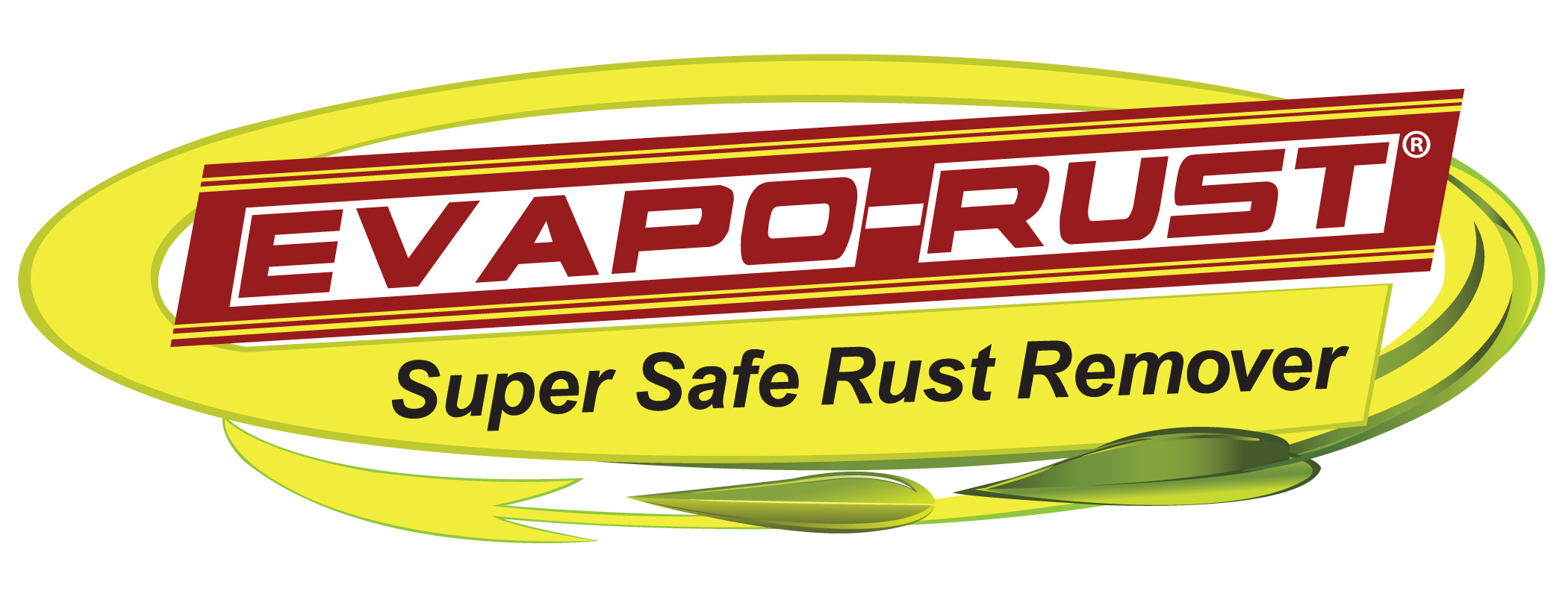 Search For Retail Suppliers of Evapo-Rust® Near You